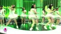 SKE48 (20150829) Maenomeri [Uta-Tube]