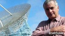 INCREDIBILE ANNUNCIO : INCONTREREMO GLI EXTRATERRESTRI ENTRO IL 2040 - SETH SHOSTAK - SETI