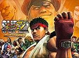 [3DS] Super Street Fighter IV 3D Edition, Vídeo Guía - Controles Modo Pro