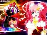 Kira and Lacus Slideshow