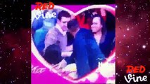 Ultimate Kiss Cam Vine Compilation ♠ HD ♠ 2015 ♠ Best Kiss Cam Vines ♠ Must See ♠