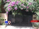 Ahmedabad: Gang of thieves caught on camera - Tv9 Gujarati