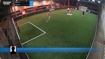 But de Equipe 2 (31-31) - Equipe 1 Vs Equipe 2 - 02/09/15 22:51 - Loisir Poissy - Poissy Soccer Park