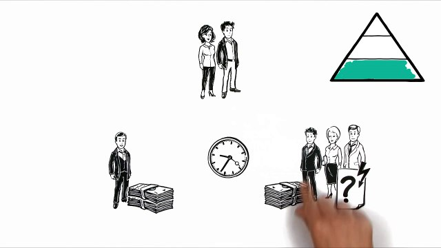 Asset Based Lending - A Simple Guide