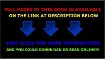 Star Wars: Return of the Jedi (Star Wars) (Little Golden Book) By Geof Smith EBOOK