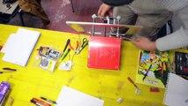 How to earn money printing 3D Printer Profits using 3D Printers