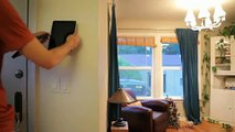 Cool Ways To Use Your iPad