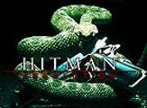 [E3 2011] Hitman Absolution