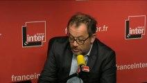 """L'édito politique : """"La supplique de Nicolas Sarkozy"""""""
