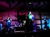 Cadillac's Rock Band -  Chuck Berry: Johnny B. Goode