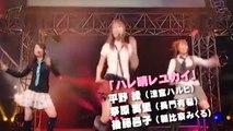 STEREO ハレ晴レユカイ HAREHARE YUKAI LIVE 「涼宮ハルヒの激奏」