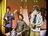Solo para Rockeros - Eric Burdon  The Animals  - When I Was Young -1967