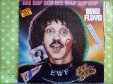 BABI FLOYD -BEE BOP DOO BEE BEEP BOP BOP(RIP ETCUT)FLARENASCH REC 82