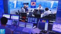 Long-courrier low-cost : la nouvelle provocation d'Air France
