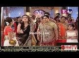 Saath Nibhaana Sathiya 3rd September 2015 Mera Ne Sagai Mein Kiya Tamasha Hindi-Tv.Com