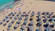 Keep Our Beaches Clean (Media_651-3)