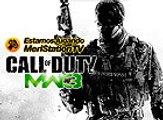Estamos Jugando: Call of Duty: Modern Warfare 3