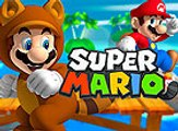 Super Mario 3D Land, Vídeo Análisis