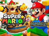 Estamos Jugando: Super Mario 3D Land