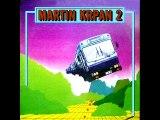 JODL FUNK - MARTIN KRPAN (1984)