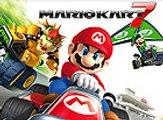 Mario Kart 7, Vídeo Análisis