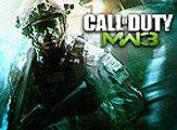 Call of Duty: Modern Warfare 3, in-Game PRO