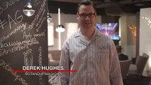 Backstage-with-Derek-Hughes-Americas-Got-Talent-2015-Extra USA Tv Shows On Fantastic Videos