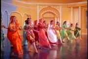 GEET GAYA PATTHARON NE (1964) - Saanson Ke Taar Par | Dhadkan Ki Taal Par | Dil Ki Pukar Ka ... Geet Gaya Pattharon Ne