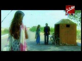 Akheyoon - Deeba Sehar