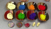 Ice Cream Cone Rainbow Cake Pops  Cookies Cupcakes and Cardio Recipe