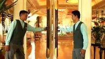 Pattaya and Hua Hin videos - Pattya and Hua Hin holidays - Kuoni Travel