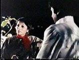 TU PASS HO TO YEH AHSAAS MUJH KO HOTA HAI - MAAZI HAAL MUSTAQBIL - MEHNAAZ ..... Shahid Lovers Circle