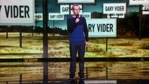 Gary-Vider-Comedian-Jokes-About-His-Dating-Life-Americas-Got-Talent-2015 USA Tv Shows On Fantastic Videos