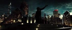 Batman vs Superman trailer ! Bande annonce