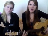 Stop Crying Your Heart Out - Oasis (Cover)