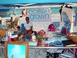 Surf Day 2008 Surfrider Florida Panhandle Destin