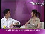 一Tann一點英語 19 Dr.Amanda Tann