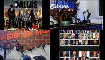 Dallas View 2015-09-02