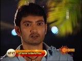 Agni Poolu 03-09-2015 | Gemini tv Agni Poolu 03-09-2015 | Geminitv Telugu Episode Agni Poolu 03-September-2015 Serial