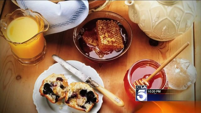 Health Smart: How Not-Skipping Breakfast Could Change Your Life