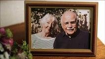 Folkpartiets TV-reklam valet 2010: Rätt att bo tillsammans