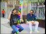 ArmoDubs.com: Armenian Men Arguing, Funny Video Clip