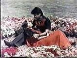 PYAAR KARNAY KA ZAMANA HO GA - MAAZI HAAL MUSTAQBIL - GHULAM ABBAS & MEHNAAZ ..... Shahid Lovers Circle