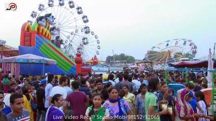 Maye Ni Maye   Bapu Lal Badshah Ji Mela 2015   Feroz Khan   Nakodar Mela 2015   Punjabi Live Program