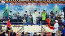 Teri Saunh   Bapu Lal Badshah Ji Mela 2015   Feroz Khan   Nakodar Mela 2015   Punjabi Live Program