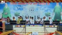 Vasda Rahe Bapu Lal Badshah   Lal BadshahJi Mela   Kramat Fakir Qawwal   Nakodar Mela  Live Program Punjabi Sufiana Punjabi Sufiana