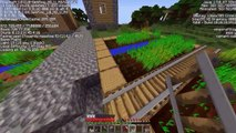 Minecraft 1 8 Snapshot (14w04a)- Villager changes, Item frames