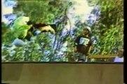 H Street ~ Hokus Pokus (1989) Part 6 of 7