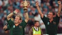 The final word: Springboks unite a nation
