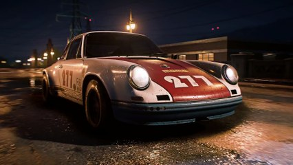Les 5 façons de jouer de Need for Speed de Need For Speed 2015